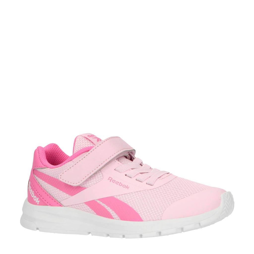 Reebok Rush Runner AL sportschoenen lichtroze/roze, Lichtroze/roze