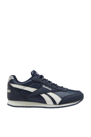 Royal Cljog  sneakers donkerblauw