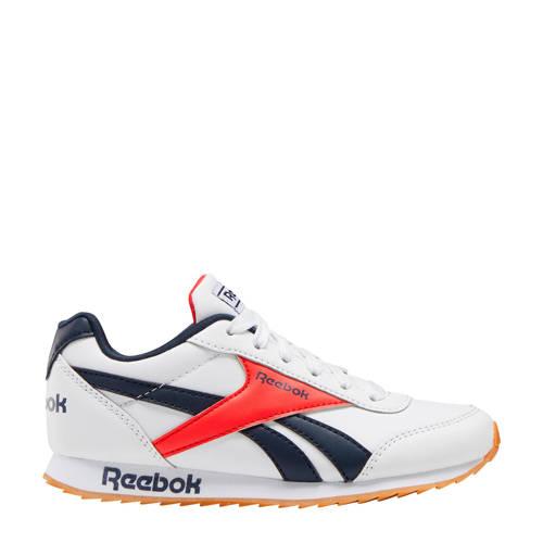 Reebok Classics Royal Classic Jogger 2.0 sneakers