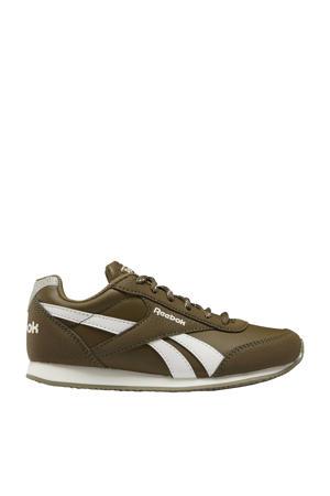 Royal Cljog  sneakers groen