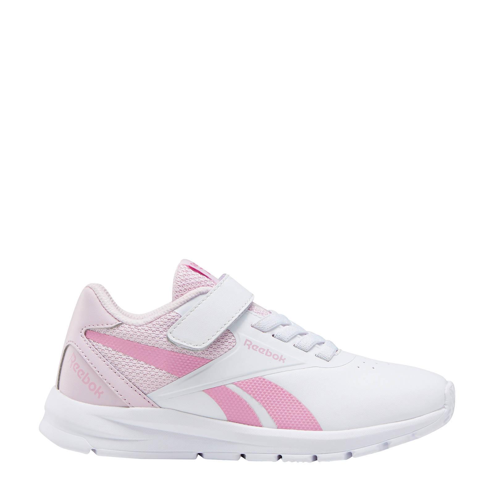 Fitness schoenen bij wehkamp Gratis bezorging vanaf 20.