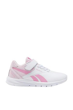 Rush Runner SY sportschoenen wit/roze