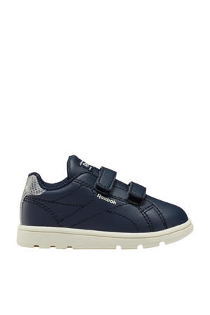 Royal Complete Alt sneakers donkerblauw