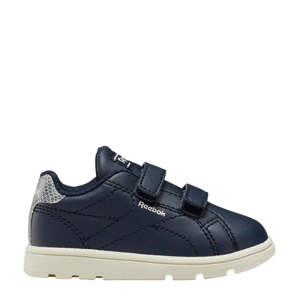 Reebok Royal Complete Alt sneakers donkerblauw, Donkerblauw