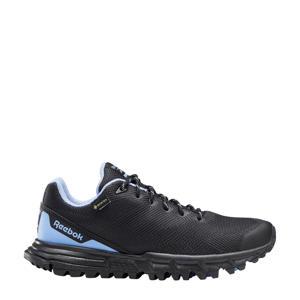Sawcut 7.0 GTX wandelschoenen lichtblauw/zwart