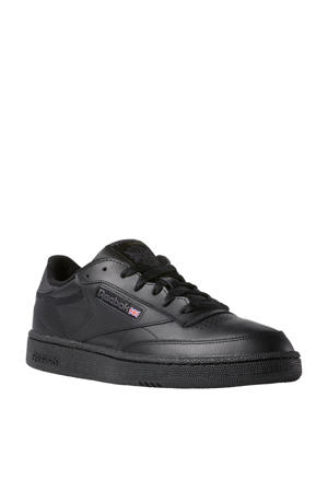 Club C 85  sneakers zwart