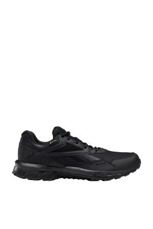 Ridgerider GTX 5.0 wandelschoenen zwart