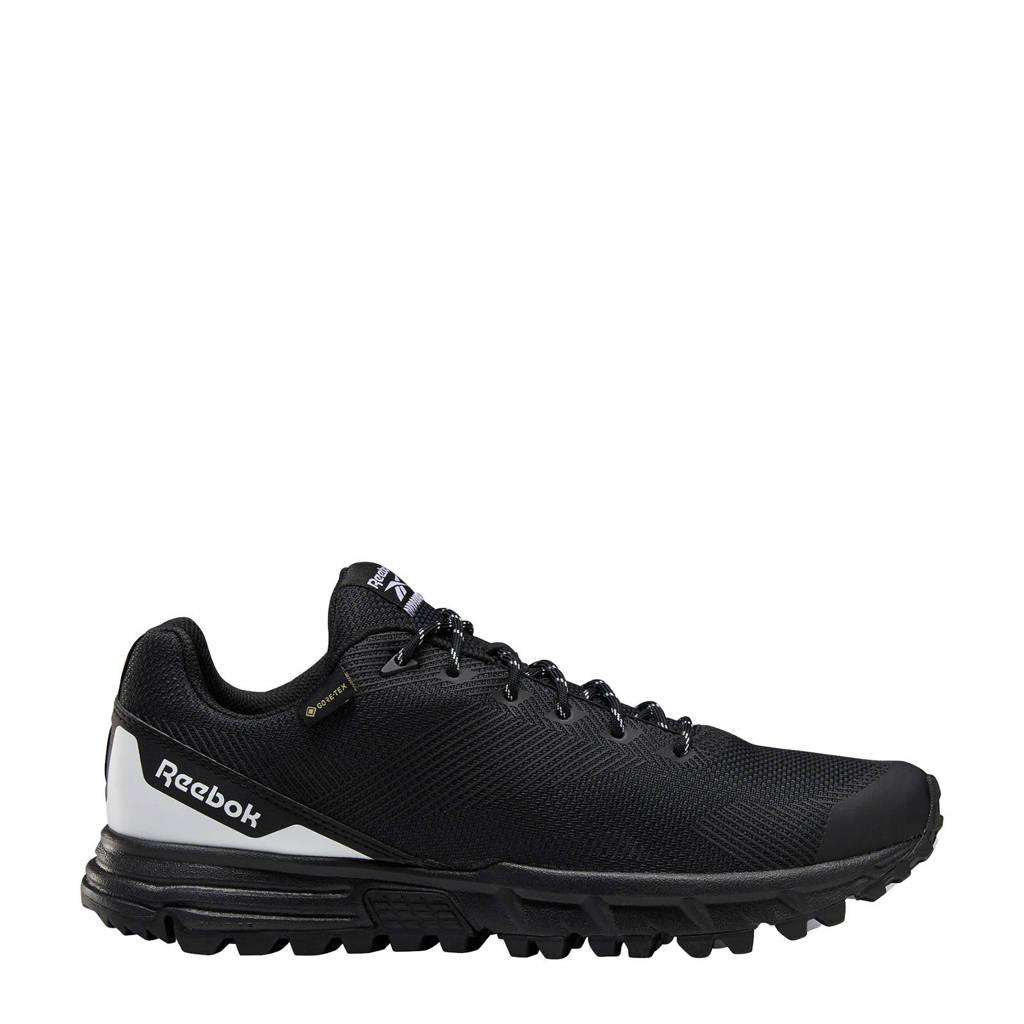 Reebok Training Sawcut 7.0 GTX wandelschoenen zwart/wit, Zwart/wit