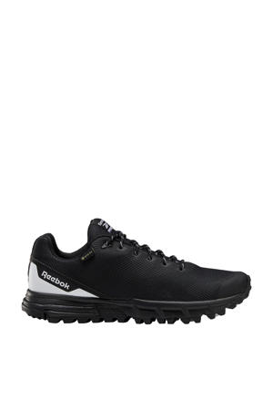 Sawcut 7.0 GTX wandelschoenen zwart/wit