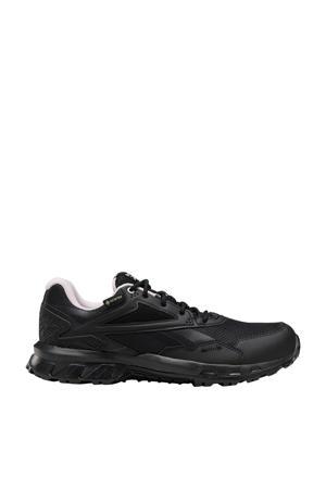 Ridgerider GTX 5.0 wandelschoenen zwart/roze
