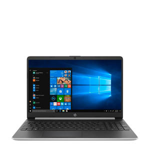 15S-FQ1018ND 15.6 inch Full HD laptop