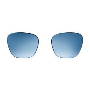 Lenses Alto Style S/M (Blauw)