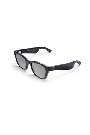 audiobril Frames Alto S/M (Zwart)