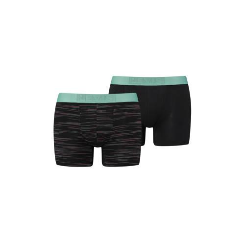Levi's boxershort (set van 2)