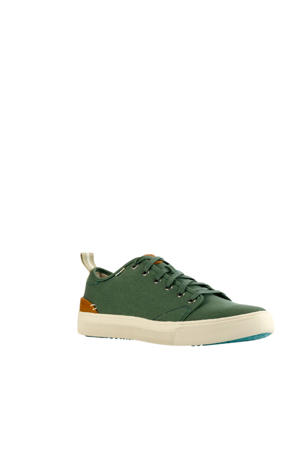 TRLV Lite Low  sneakers groen