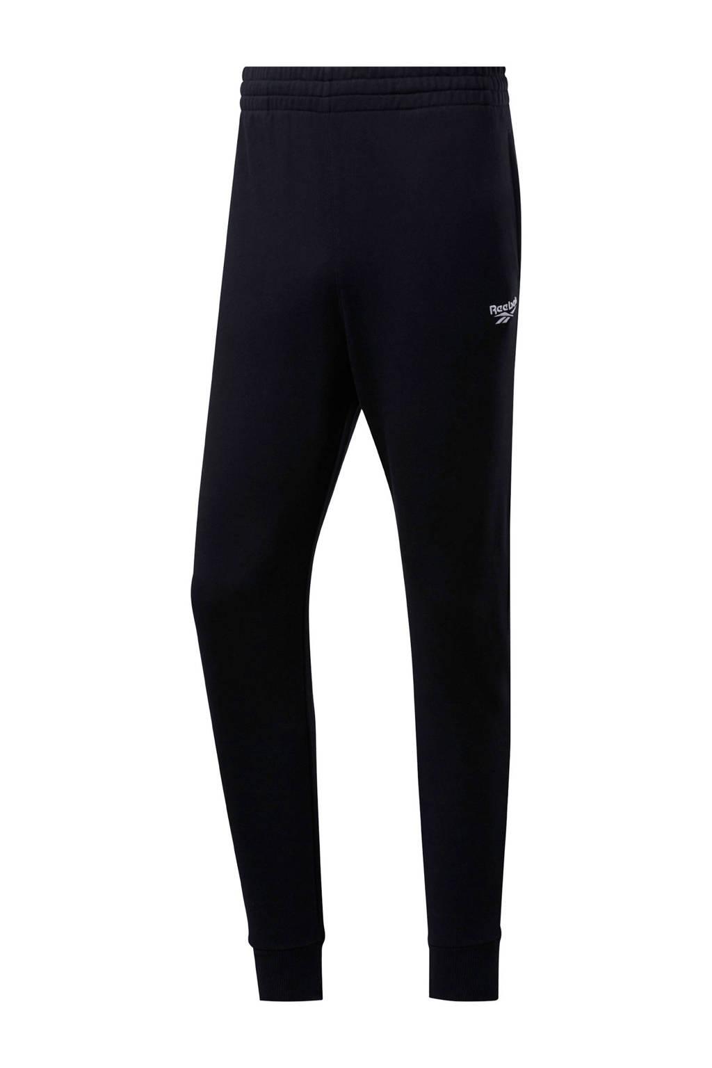 Reebok Classics joggingbroek zwart, Zwart