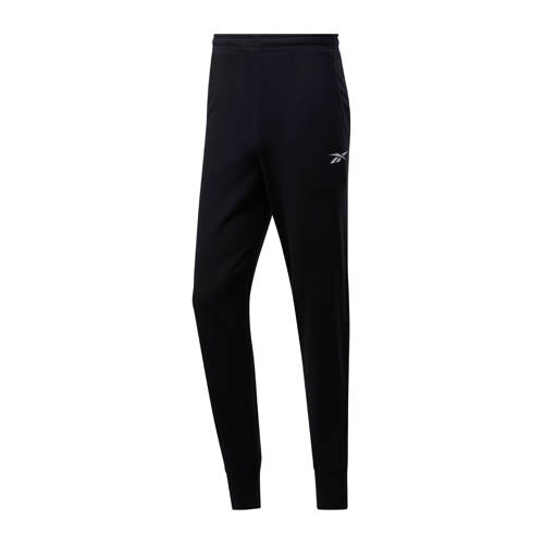 Reebok Training joggingbroek zwart