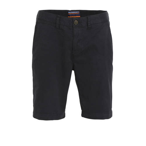 Superdry regular fit bermuda marine