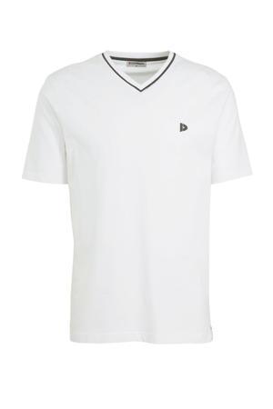 sport T-shirt Jason wit