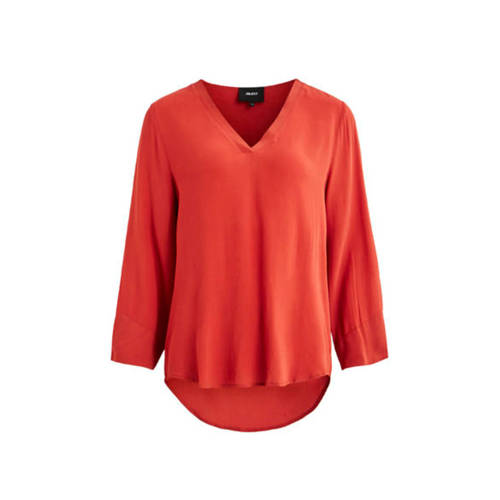 OBJECT top rood