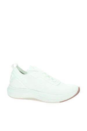 Fashletics  sneakers wit