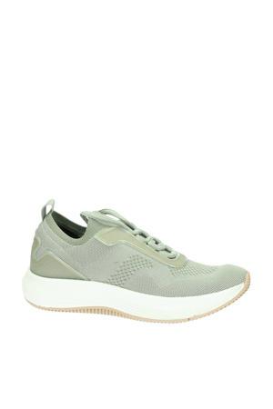 Fashletics  sneakers lichtkaki
