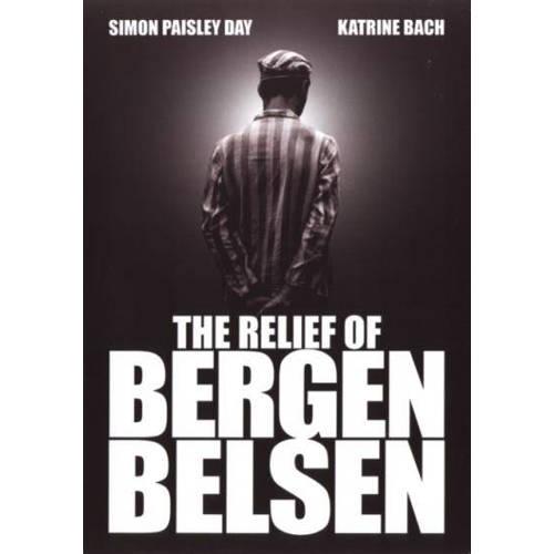 Relief of Bergen Belsen (DVD) kopen