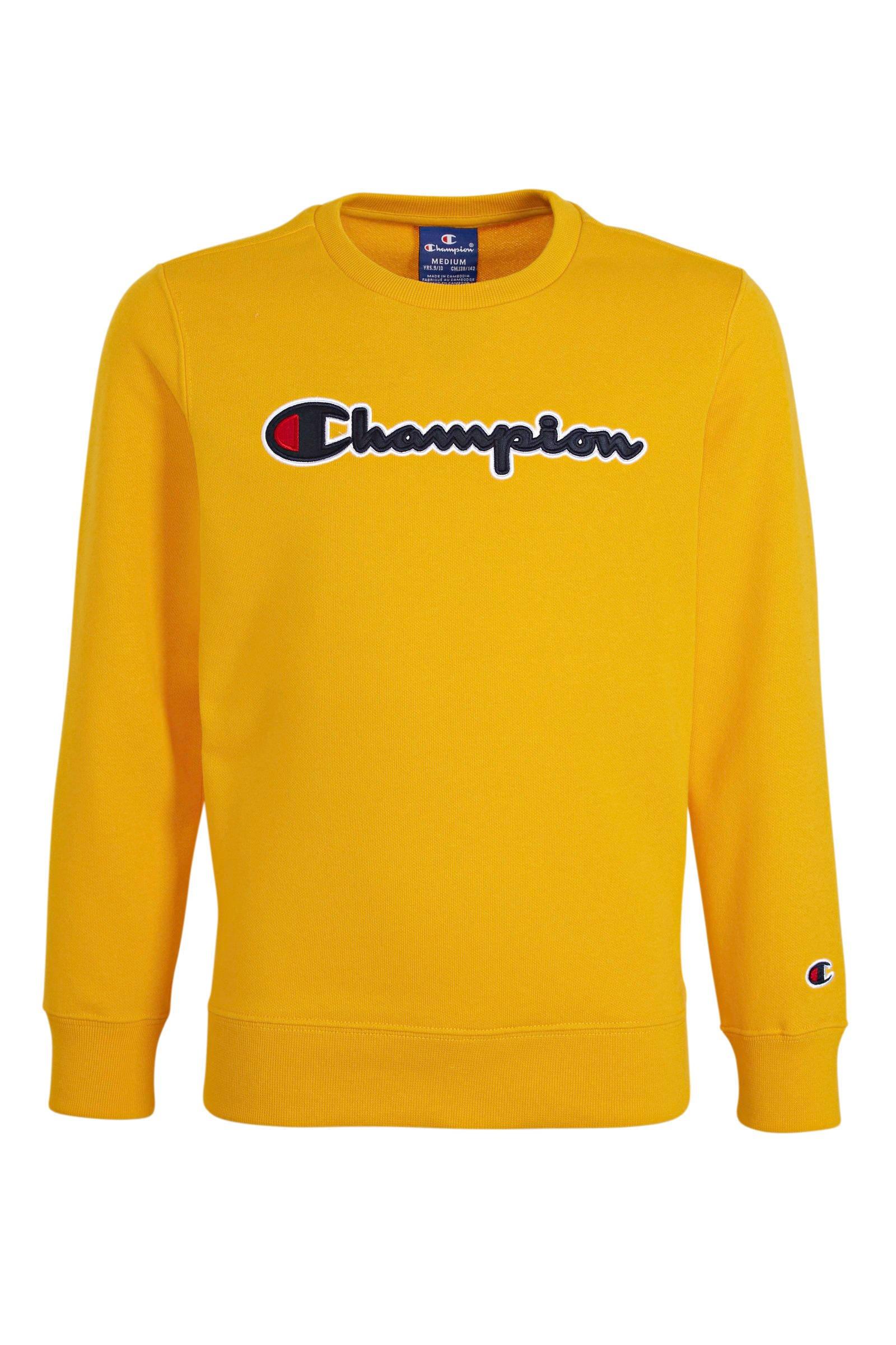 Champion artikelen kopen Vind jouw Champion artikelen