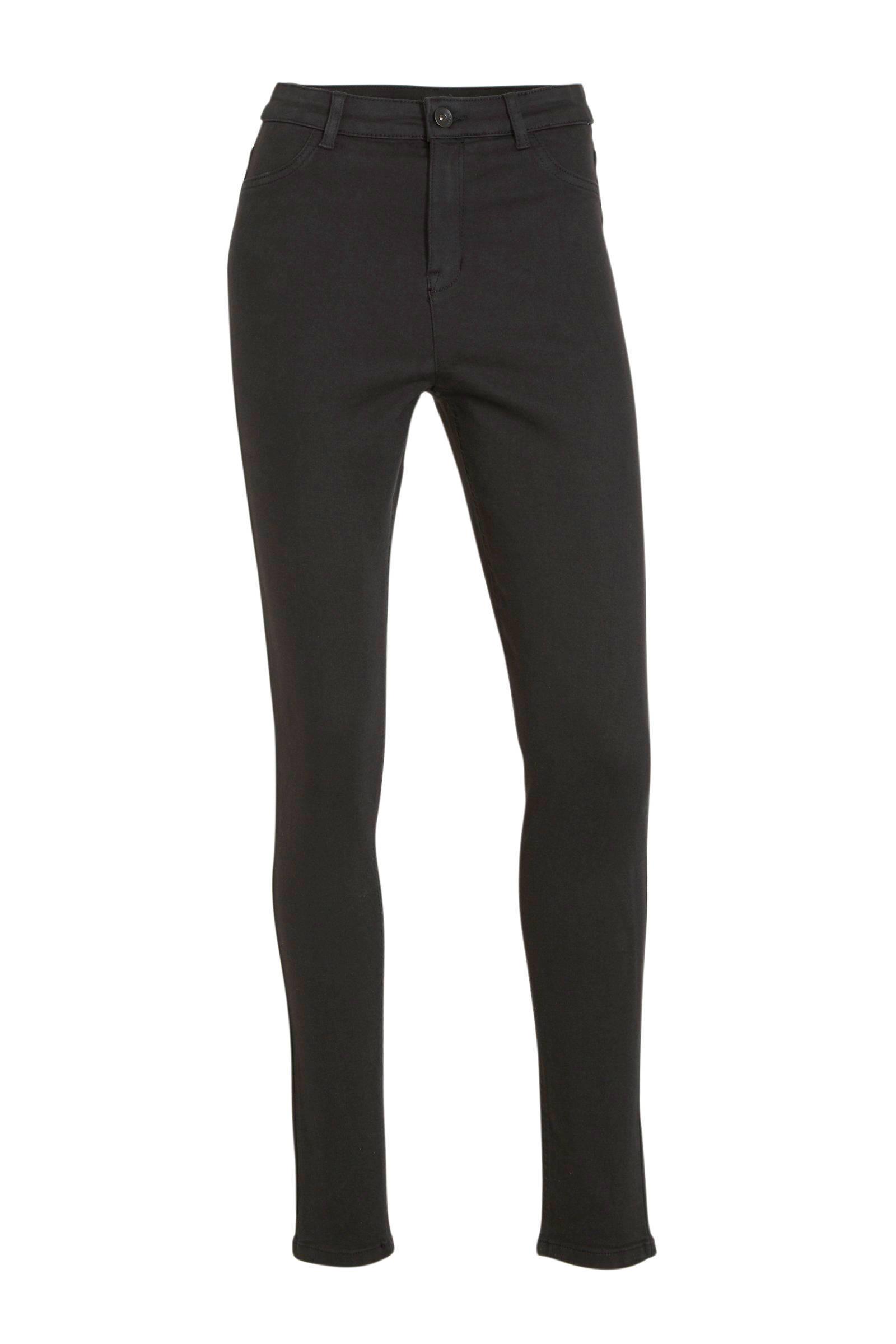 MAC dames jeans bij wehkamp Gratis bezorging vanaf 20.