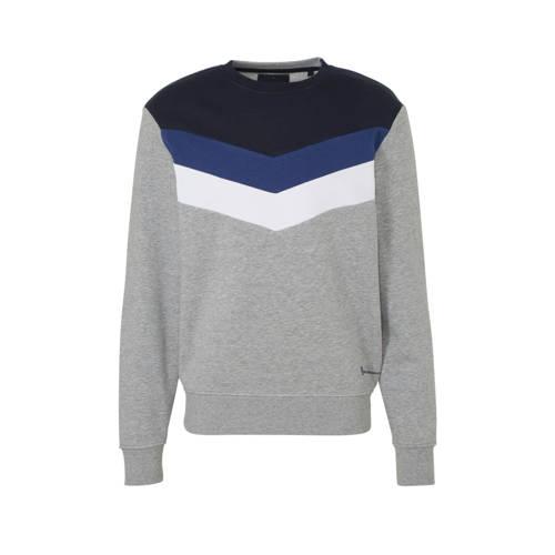 C&A Angelo Litrico sweater met biologisch kato