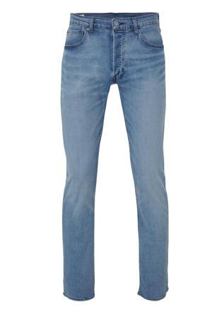 skinny fit jeans 501 treasure island