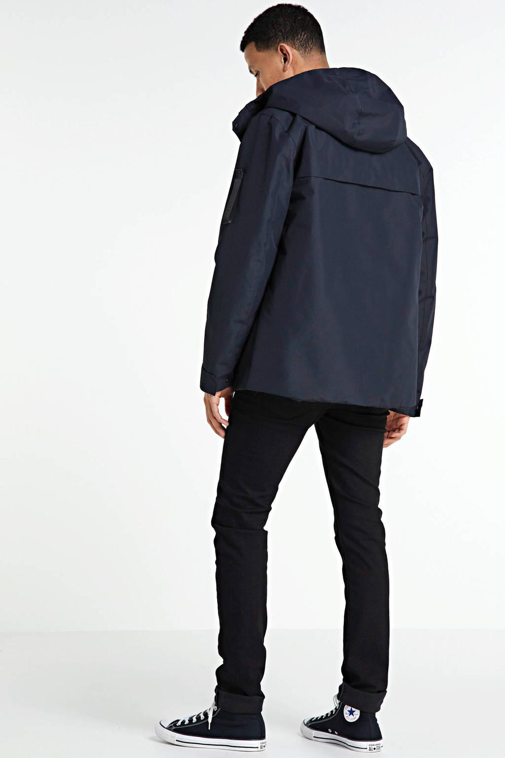 Levi's super skinny fit jeans 519 stylo, STYLO ADV