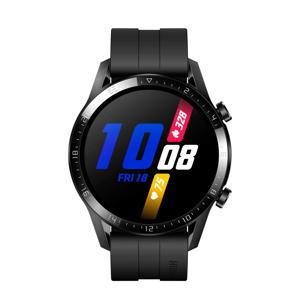 Watch GT 2 smartwatch