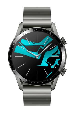 GT2 smartwatch