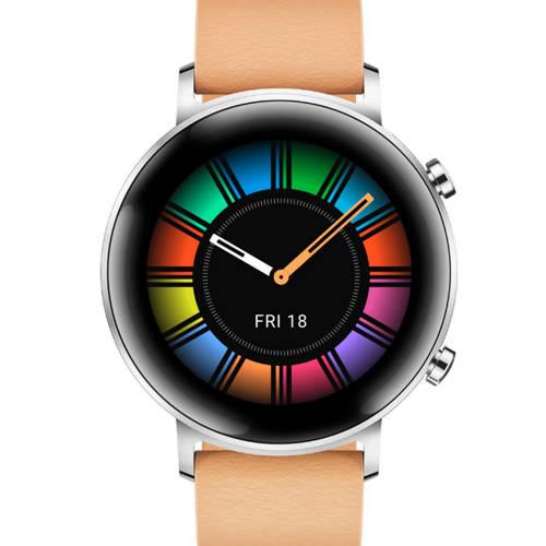 Huawei smartwatch GT2 Classic