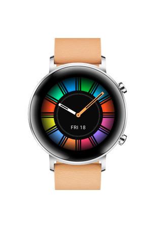 smartwatch GT2 Classic
