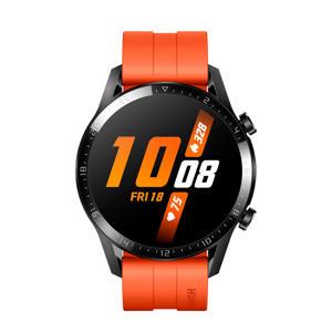 GT 2 smartwatch (oranje)