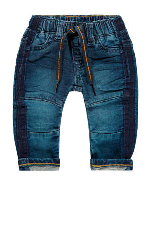 baby regular fit jeans Minot stonewashed
