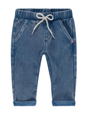baby skinny jeans Catonsville stonewashed