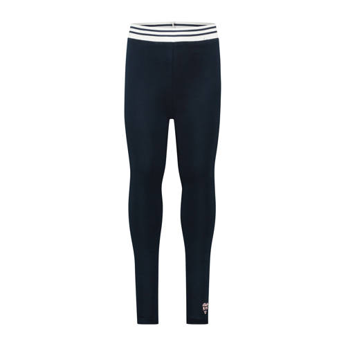 Noppies high waist super skinny legging Clarence d