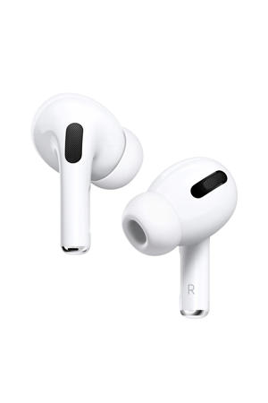 MWP22ZM/A AirPods Pro met oplaadcase
