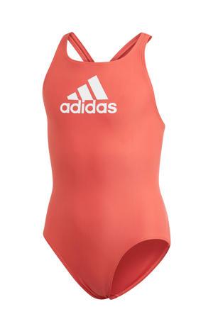sportbadpak rood