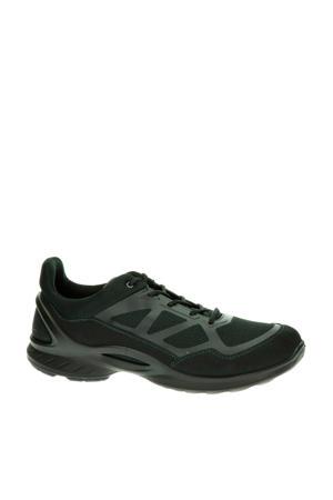 Biom Fjuel  wandelschoenen zwart