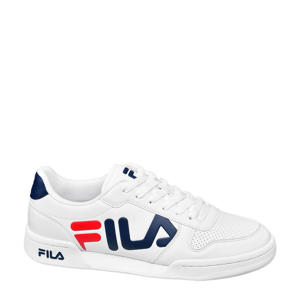 Center  sneakers wit