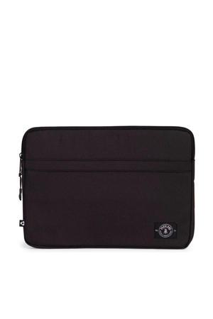 PILOT 13'' RECYC 13.3 laptop sleeve