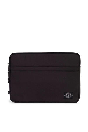 PILOT 13'' RECYC 13 laptop sleeve