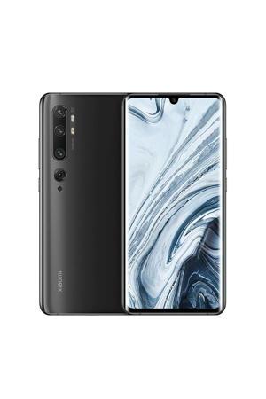 XIAOMI MI NOTE 10 mobiele telefoon