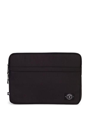 PILOT 15'' RECYC 15 laptop sleeve