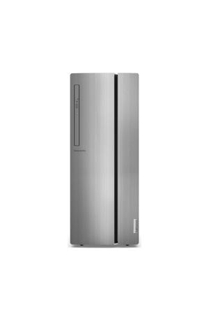 IC 510-15ICK desktop