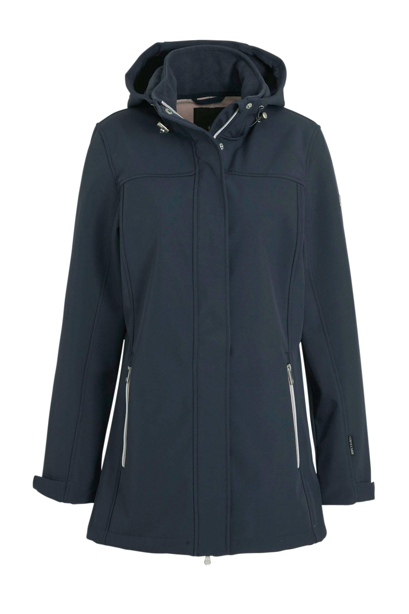 Cobolt outdoor jassen kopen Vind jouw Cobolt outdoor